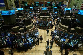 Como Escolher uma Corretora de Valores Para Investir na Bolsa