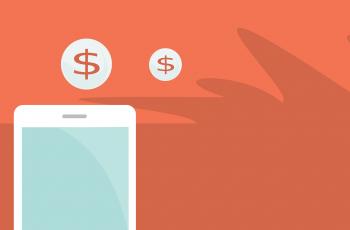 Os 10 Melhores APPs Que Ajudam a Controlar o Seu Dinheiro