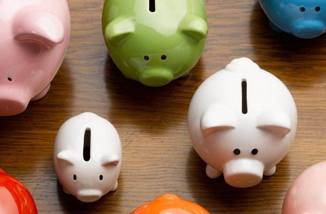 Como Economizar Dinheiro Para Investir na Bolsa de Valores?