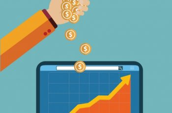 Aprenda a investir na bolsa de valores: guia prático