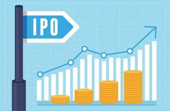 Oferta Pública Inicial – IPO: como ganhar dinheiro com isso?