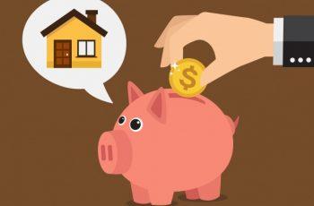 Qual a diferença entre Poupança e Renda Fixa?