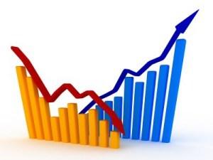 Mercado de ações – Por que investir na Bolsa ?