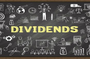 O que Warren Buffett pode nos ensinar sobre dividendos, juros sobre capital próprio e remuneração de acionistas